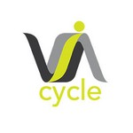 startup-rally_0002_viaCycle