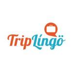 startup-rally_0006_TripLingo