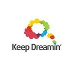 startup-rally_0028_Keep-Dreamin