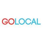 startup-rally_0033_GoLocal